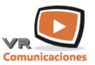 VR Comunicaciones